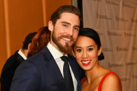 Young Patrons Circle Gala - American Friends of the Israel Philharmonic Orchestra #156