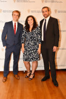 Young Patrons Circle Gala - American Friends of the Israel Philharmonic Orchestra #155