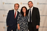 Young Patrons Circle Gala - American Friends of the Israel Philharmonic Orchestra #159
