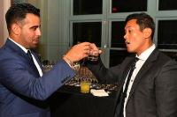 Young Patrons Circle Gala - American Friends of the Israel Philharmonic Orchestra #166