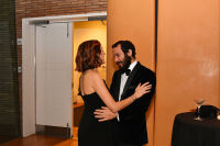 Young Patrons Circle Gala - American Friends of the Israel Philharmonic Orchestra #170