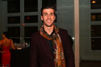 Young Patrons Circle Gala - American Friends of the Israel Philharmonic Orchestra #163
