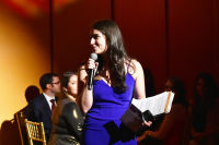 Young Patrons Circle Gala - American Friends of the Israel Philharmonic Orchestra #173