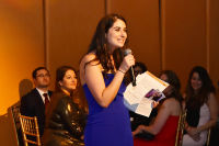 Young Patrons Circle Gala - American Friends of the Israel Philharmonic Orchestra #176