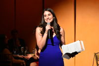 Young Patrons Circle Gala - American Friends of the Israel Philharmonic Orchestra #181