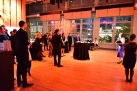 Young Patrons Circle Gala - American Friends of the Israel Philharmonic Orchestra #193