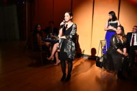 Young Patrons Circle Gala - American Friends of the Israel Philharmonic Orchestra #191
