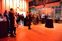 Young Patrons Circle Gala - American Friends of the Israel Philharmonic Orchestra #200