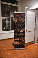 Young Patrons Circle Gala - American Friends of the Israel Philharmonic Orchestra #14
