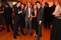 Young Patrons Circle Gala - American Friends of the Israel Philharmonic Orchestra #202