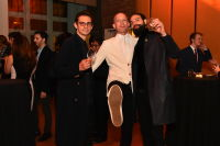 Young Patrons Circle Gala - American Friends of the Israel Philharmonic Orchestra #203