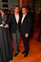 Young Patrons Circle Gala - American Friends of the Israel Philharmonic Orchestra #204