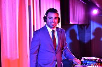Young Patrons Circle Gala - American Friends of the Israel Philharmonic Orchestra #215