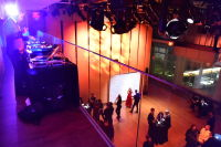 Young Patrons Circle Gala - American Friends of the Israel Philharmonic Orchestra #220