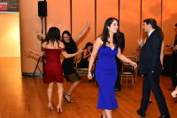 Young Patrons Circle Gala - American Friends of the Israel Philharmonic Orchestra #222