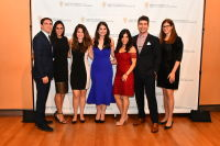 Young Patrons Circle Gala - American Friends of the Israel Philharmonic Orchestra #230