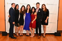 Young Patrons Circle Gala - American Friends of the Israel Philharmonic Orchestra #225