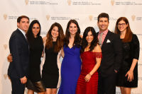 Young Patrons Circle Gala - American Friends of the Israel Philharmonic Orchestra #229