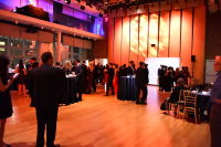 Young Patrons Circle Gala - American Friends of the Israel Philharmonic Orchestra #33