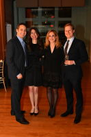 Young Patrons Circle Gala - American Friends of the Israel Philharmonic Orchestra #25