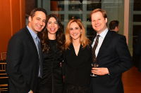 Young Patrons Circle Gala - American Friends of the Israel Philharmonic Orchestra #27