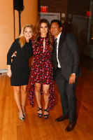 Young Patrons Circle Gala - American Friends of the Israel Philharmonic Orchestra #26