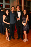 Young Patrons Circle Gala - American Friends of the Israel Philharmonic Orchestra #30