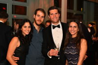 Young Patrons Circle Gala - American Friends of the Israel Philharmonic Orchestra #32