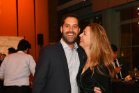 Young Patrons Circle Gala - American Friends of the Israel Philharmonic Orchestra #38