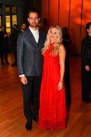 Young Patrons Circle Gala - American Friends of the Israel Philharmonic Orchestra #31