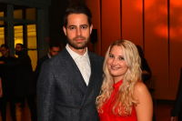Young Patrons Circle Gala - American Friends of the Israel Philharmonic Orchestra #40