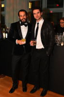 Young Patrons Circle Gala - American Friends of the Israel Philharmonic Orchestra #35