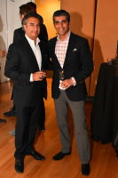 Young Patrons Circle Gala - American Friends of the Israel Philharmonic Orchestra #39