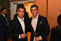 Young Patrons Circle Gala - American Friends of the Israel Philharmonic Orchestra #42