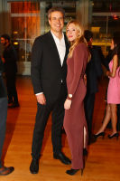 Young Patrons Circle Gala - American Friends of the Israel Philharmonic Orchestra #47