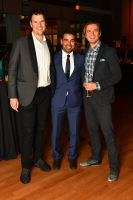 Young Patrons Circle Gala - American Friends of the Israel Philharmonic Orchestra #41