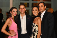 Young Patrons Circle Gala - American Friends of the Israel Philharmonic Orchestra #49