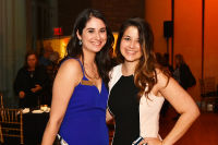 Young Patrons Circle Gala - American Friends of the Israel Philharmonic Orchestra #48