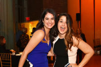 Young Patrons Circle Gala - American Friends of the Israel Philharmonic Orchestra #52