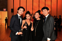 Young Patrons Circle Gala - American Friends of the Israel Philharmonic Orchestra #55