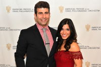 Young Patrons Circle Gala - American Friends of the Israel Philharmonic Orchestra #62