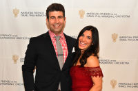 Young Patrons Circle Gala - American Friends of the Israel Philharmonic Orchestra #60