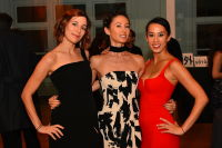 Young Patrons Circle Gala - American Friends of the Israel Philharmonic Orchestra #64