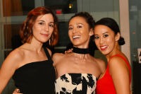 Young Patrons Circle Gala - American Friends of the Israel Philharmonic Orchestra #69