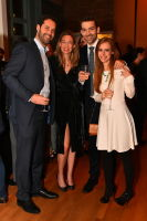 Young Patrons Circle Gala - American Friends of the Israel Philharmonic Orchestra #70