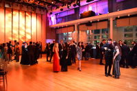 Young Patrons Circle Gala - American Friends of the Israel Philharmonic Orchestra #73