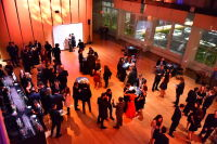 Young Patrons Circle Gala - American Friends of the Israel Philharmonic Orchestra #94