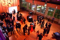 Young Patrons Circle Gala - American Friends of the Israel Philharmonic Orchestra #88