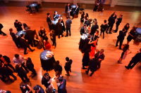 Young Patrons Circle Gala - American Friends of the Israel Philharmonic Orchestra #89