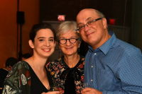 Young Patrons Circle Gala - American Friends of the Israel Philharmonic Orchestra #85